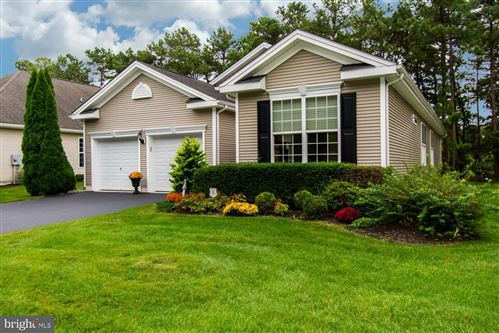 Featured picture for the property NJOC391522