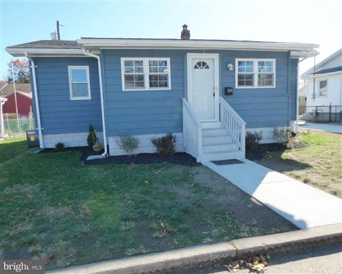 Photo of 106 MADISON ST, DEEPWATER, NJ 08023 (MLS # NJSA133522)