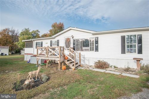 Photo of 14-LT 3B DUSK ST #LT 3, QUARRYVILLE, PA 17566 (MLS # PALA142522)