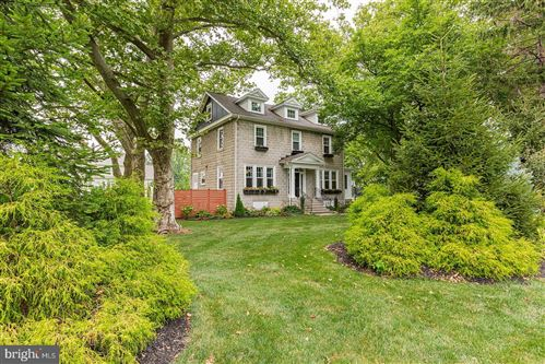 Photo of 1617 NEW HOLLAND PIKE, LANCASTER, PA 17601 (MLS # PALA167522)