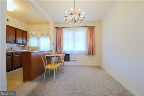 Tiny photo for 7950 CHARLESMONT RD, BALTIMORE, MD 21222 (MLS # MDBC485524)