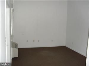 Tiny photo for 3093 BEVERLY LN #F, CAMBRIDGE, MD 21613 (MLS # MDDO124524)
