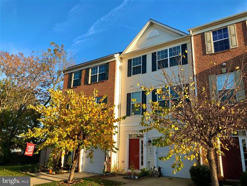 Photo of 603 AMBERFIELD RD, FREDERICK, MD 21703 (MLS # MDFR255524)
