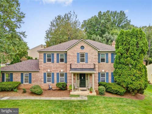 Photo of 2424 KAYWOOD LN, SILVER SPRING, MD 20905 (MLS # MDMC726524)