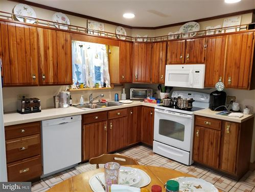 Tiny photo for 373 PAULA TER, MILLVILLE, NJ 08332 (MLS # NJCB125524)