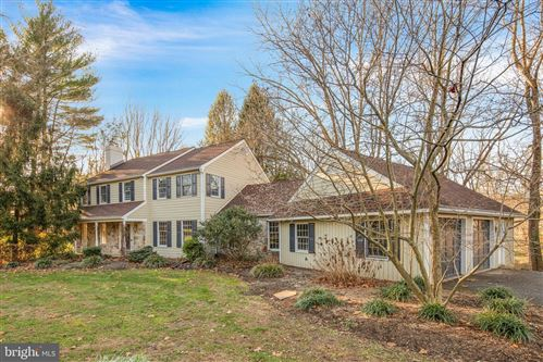Photo of 1678 WATERGLEN DR, WEST CHESTER, PA 19382 (MLS # PACT525524)
