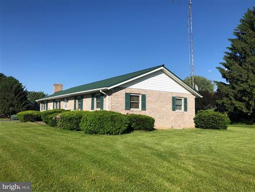 Photo of 50 LIPPIZAN DR, SHIPPENSBURG, PA 17257 (MLS # PAFL166524)