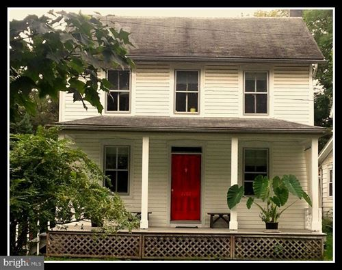 Photo of 1191 CREEK RD, LEOLA, PA 17540 (MLS # PALA2005524)