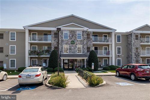 Photo of 453 BRANDON RD, EAGLEVILLE, PA 19403 (MLS # PAMC2011524)