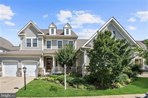 Photo of 13008 RED ADMIRAL PL, FAIRFAX, VA 22033 (MLS # VAFX1072524)