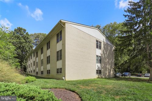 Photo of 1140 COVE RD #101, ANNAPOLIS, MD 21403 (MLS # MDAA2008526)