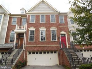 Photo of 4205 CHARIOT WAY, UPPER MARLBORO, MD 20772 (MLS # MDPG543526)