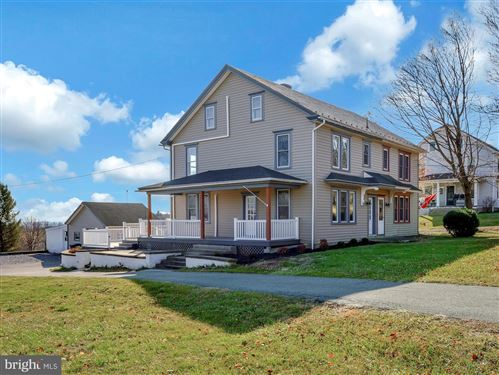 Photo of 140 OLD HOLTWOOD RD, HOLTWOOD, PA 17532 (MLS # PALA156526)