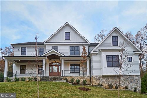 Photo of 1736 N ALBEMARLE ST, MCLEAN, VA 22101 (MLS # VAFX1096526)