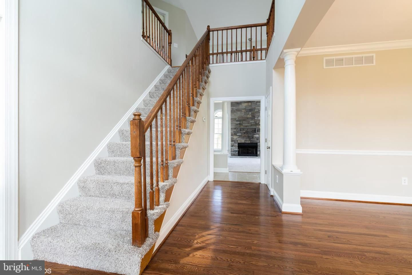 Photo of 119 E GOLDFINCH LN, CENTREVILLE, MD 21617 (MLS # MDQA143526)