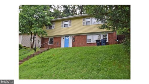 Photo of 21 CREE DR, OXON HILL, MD 20745 (MLS # MDPG2002528)