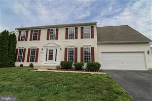 Photo of 212 GREEN ST, CENTREVILLE, MD 21617 (MLS # MDQA141528)