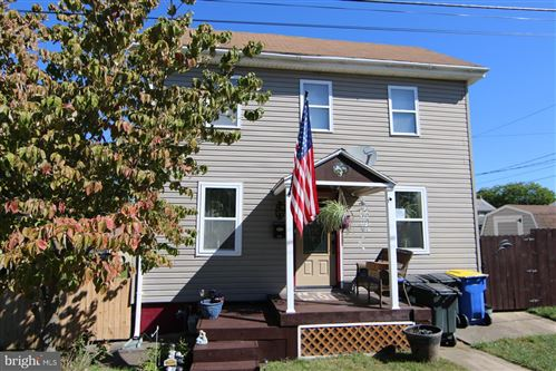 Photo of 141 MARKET ST, MIDDLETOWN, PA 17057 (MLS # PADA125528)