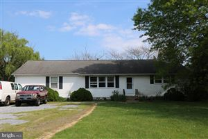 Photo of 8 TULANE, REHOBOTH, DE 19971 (MLS # DESU139530)