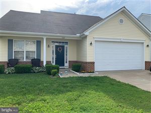 Photo of 1103 CANVASBACK LANE, DENTON, MD 21629 (MLS # MDCM122530)