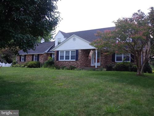 Photo of 6913 GREENVALE CT, FREDERICK, MD 21702 (MLS # MDFR251530)