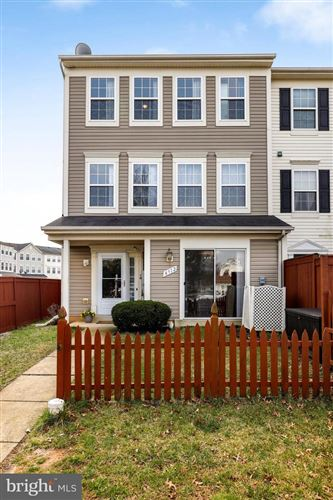 Photo of 4912 WHITNEY TER, FREDERICK, MD 21703 (MLS # MDFR261530)
