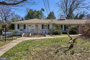 Photo of 9221 COLESVILLE RD, SILVER SPRING, MD 20910 (MLS # MDMC625530)