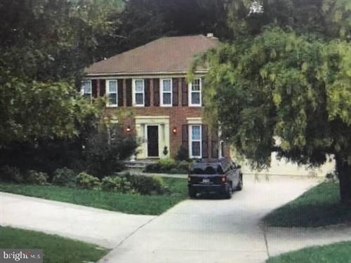 Photo of 11406 CLASSICAL LN, SILVER SPRING, MD 20901 (MLS # MDMC710530)