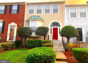 Photo of 850 LAKE SHORE DR, BOWIE, MD 20721 (MLS # MDPG529530)