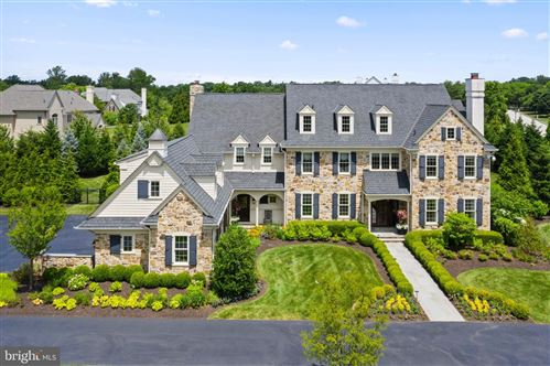 Photo of 1 WITHERS LN, NEWTOWN SQUARE, PA 19073 (MLS # PADE521530)