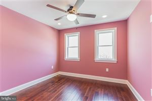 Tiny photo for 1611 S 2ND ST, PHILADELPHIA, PA 19148 (MLS # PAPH793530)