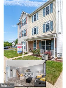 Photo of 1403 BLUE HERON DR, DENTON, MD 21629 (MLS # MDCM122532)
