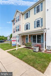 Tiny photo for 1403 BLUE HERON DR, DENTON, MD 21629 (MLS # MDCM122532)