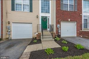 Photo of 175 HARPERS WAY, FREDERICK, MD 21702 (MLS # MDFR249532)
