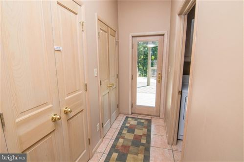 Tiny photo for 2345 MARSH HILL RD, MC HENRY, MD 21541 (MLS # MDGA133532)