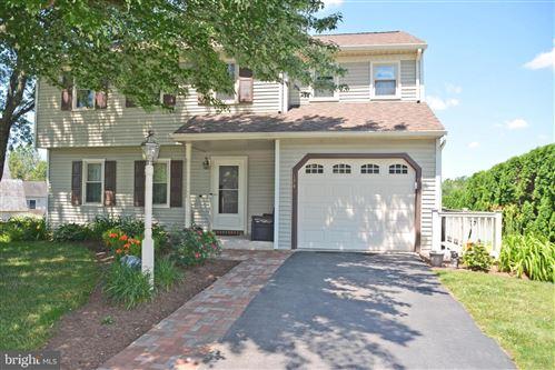 Photo of 1749 WILDERNESS RD, LANCASTER, PA 17603 (MLS # PALA183532)