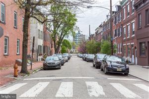 Tiny photo for 712 S 2ND ST, PHILADELPHIA, PA 19147 (MLS # PAPH791532)
