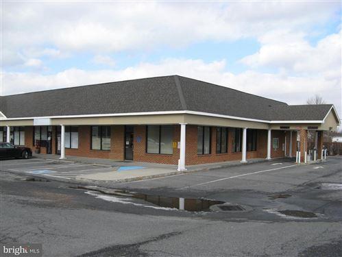 Photo of 1855 SENSENY RD, WINCHESTER, VA 22602 (MLS # 1000136534)