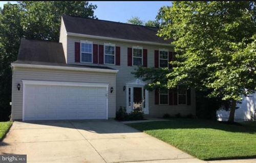 Photo of 1005 KINGS HEATHER DR, BOWIE, MD 20721 (MLS # MDPG584534)