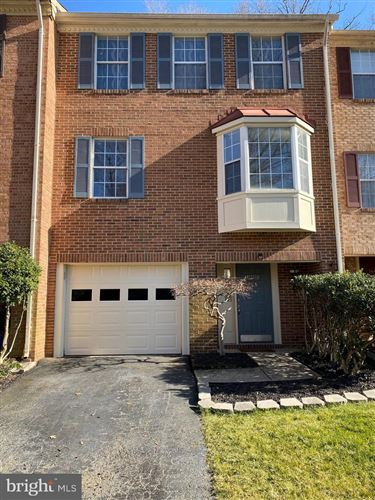 Photo of 14459 GOVERNORS GROVE RD, UPPER MARLBORO, MD 20772 (MLS # MDPG593534)