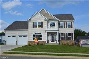 Photo of 24412 FWD DR, HOLLYWOOD, MD 20636 (MLS # MDSM137534)