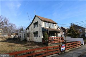 Photo of 320 WATER ST, MIDDLETOWN, PA 17057 (MLS # PADA106534)