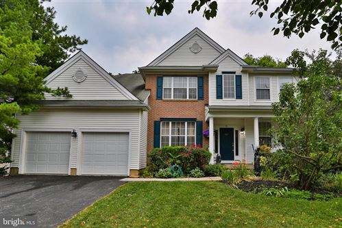 Photo of 957 HOLLOW CT, ALLENTOWN, PA 18104 (MLS # PALH2000534)