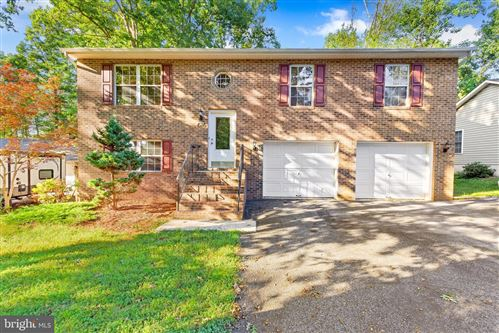 Photo of 616 PEACE PIPE CT, LUSBY, MD 20657 (MLS # MDCA178536)