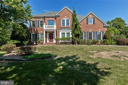 Photo of 705 INDIAN WELLS CT, SILVER SPRING, MD 20905 (MLS # MDMC665536)
