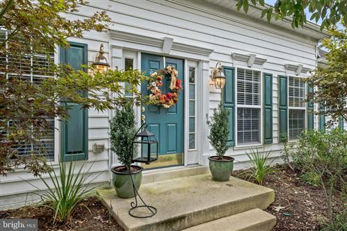 Photo of 110 OVERTURE WAY, CENTREVILLE, MD 21617 (MLS # MDQA145536)