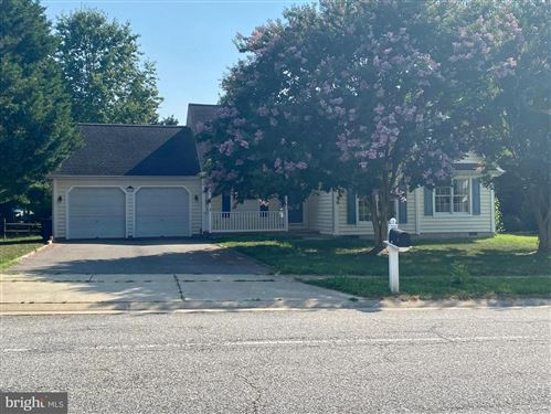 Photo of 101 FREDERICK DR, CENTREVILLE, MD 21617 (MLS # MDQA2000536)