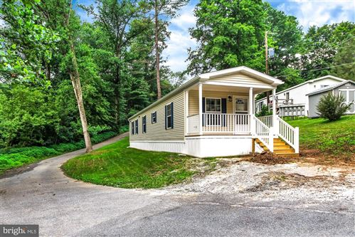 Photo of 58 PENN DR, CONESTOGA, PA 17516 (MLS # PALA165536)