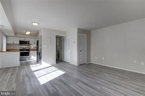 Photo of 3222 S 28TH ST #201, ALEXANDRIA, VA 22302 (MLS # VAAX241536)