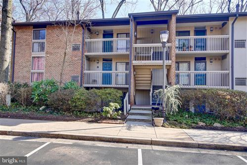 Photo of 1520 MOORINGS DR #1B, RESTON, VA 20190 (MLS # VAFX1113536)